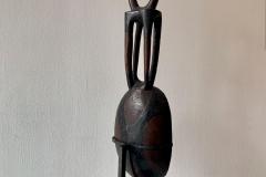 ceremonial-spoon-2855