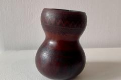 oromo-cup-2860