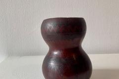 oromo-cup-2861