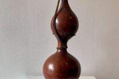 sake-calabash-2856