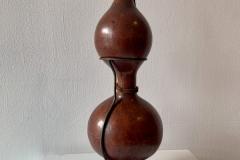 sake-calabash-2857