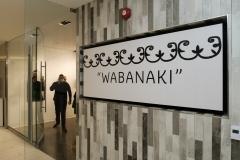 Wabanaki-38