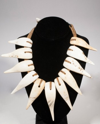 Nagaland-Necklace-ProductImage