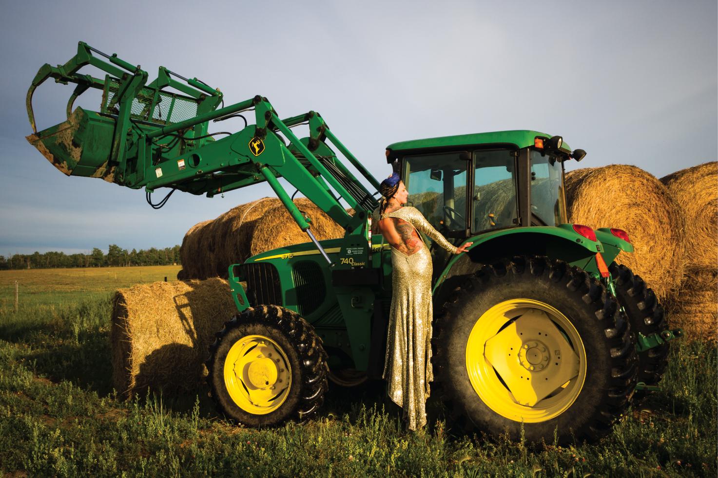 JessicaLindsayPhillips-Dress-GrandP