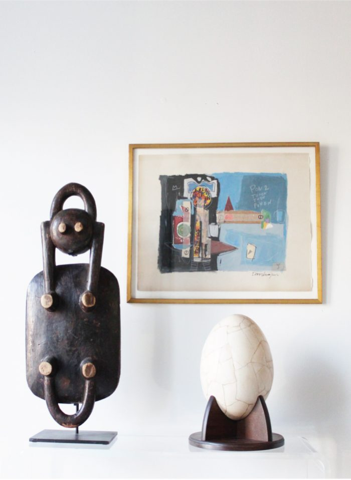 FeaturedItems-Artifacts