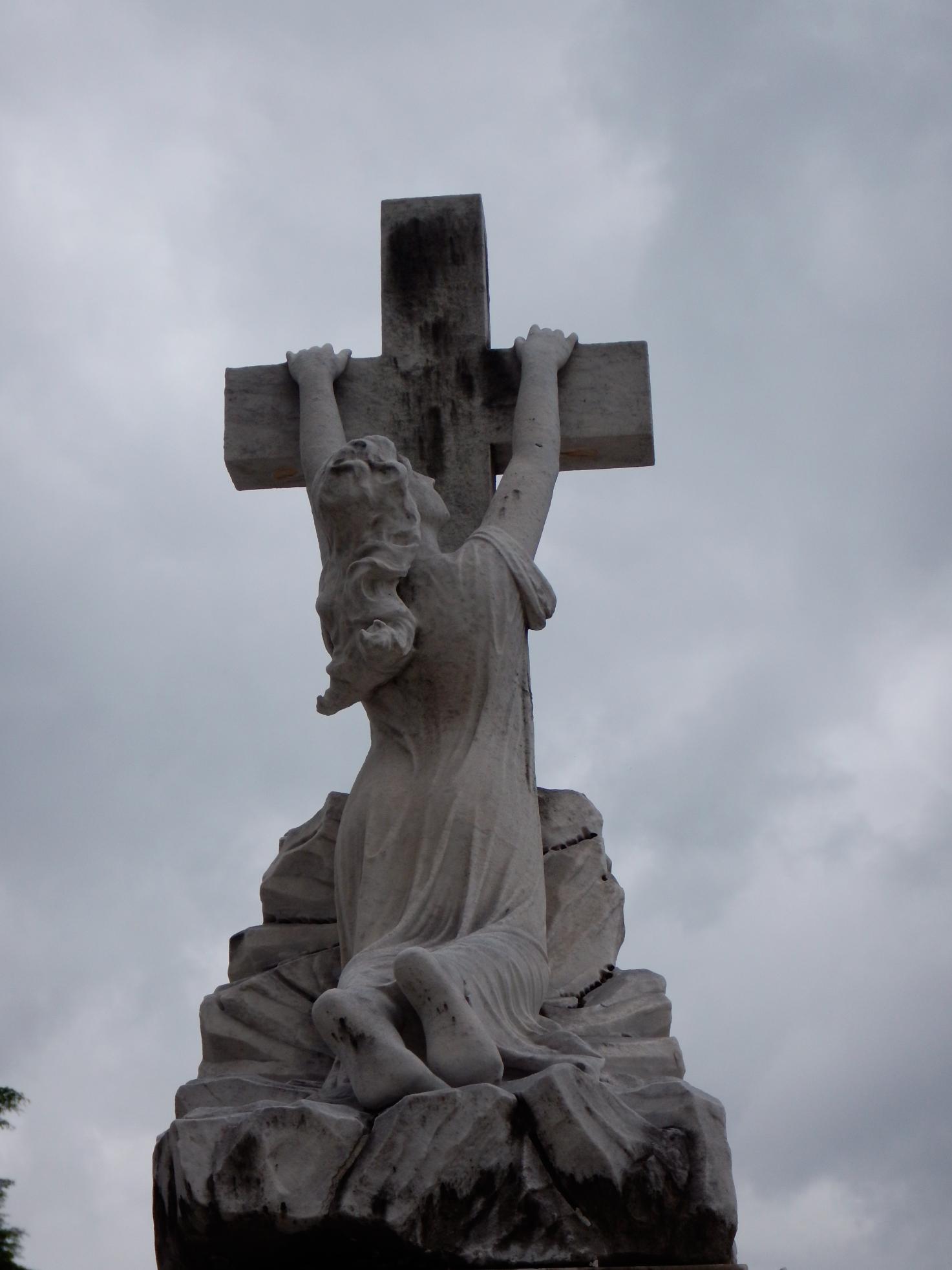 cemeterio11