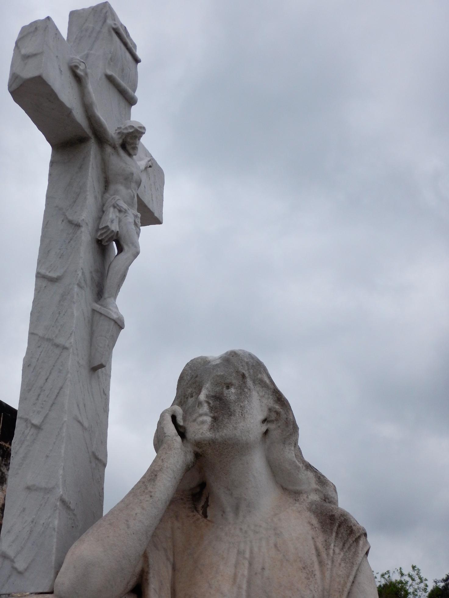 cemeterio15