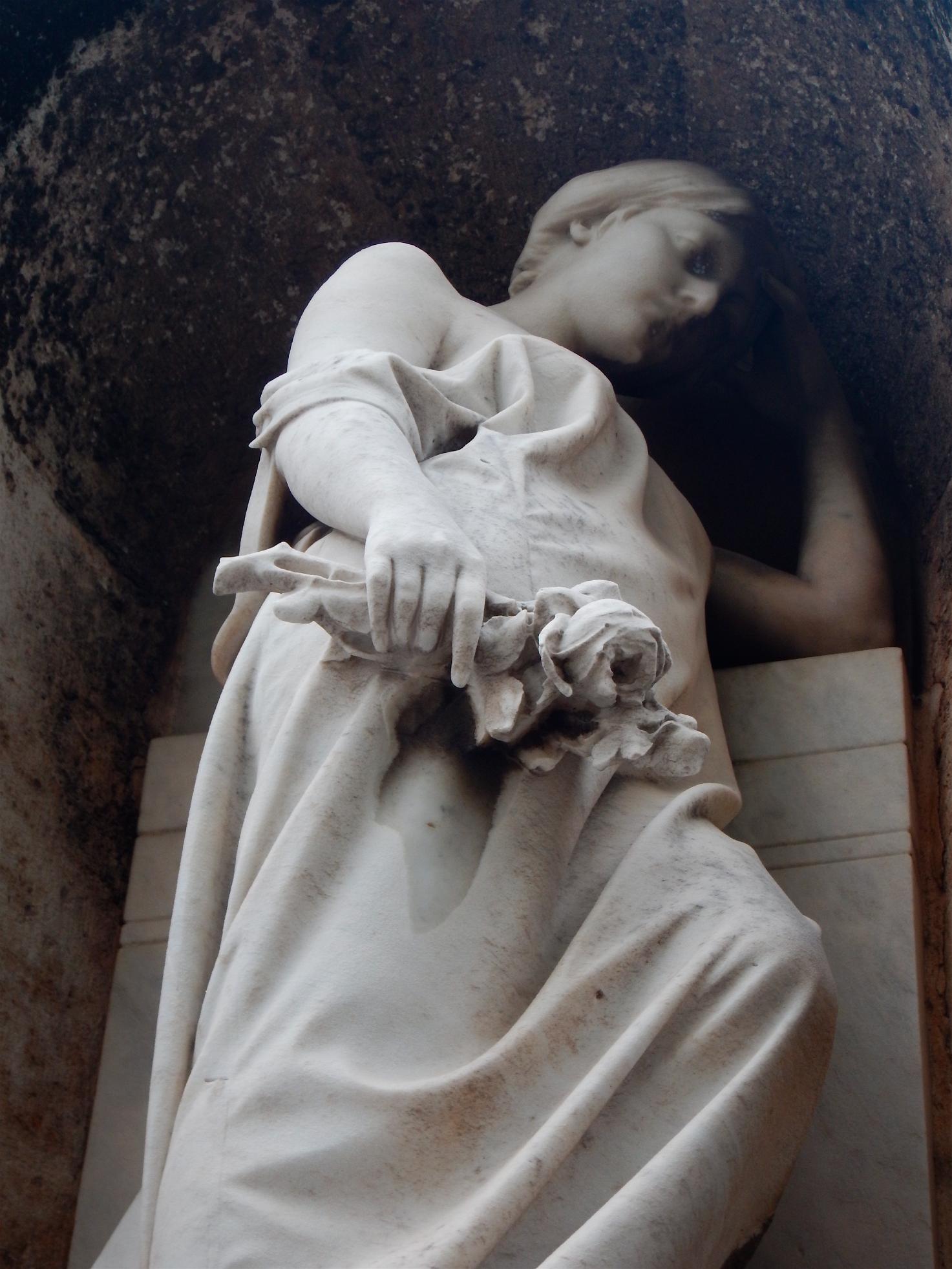 cemeterio16