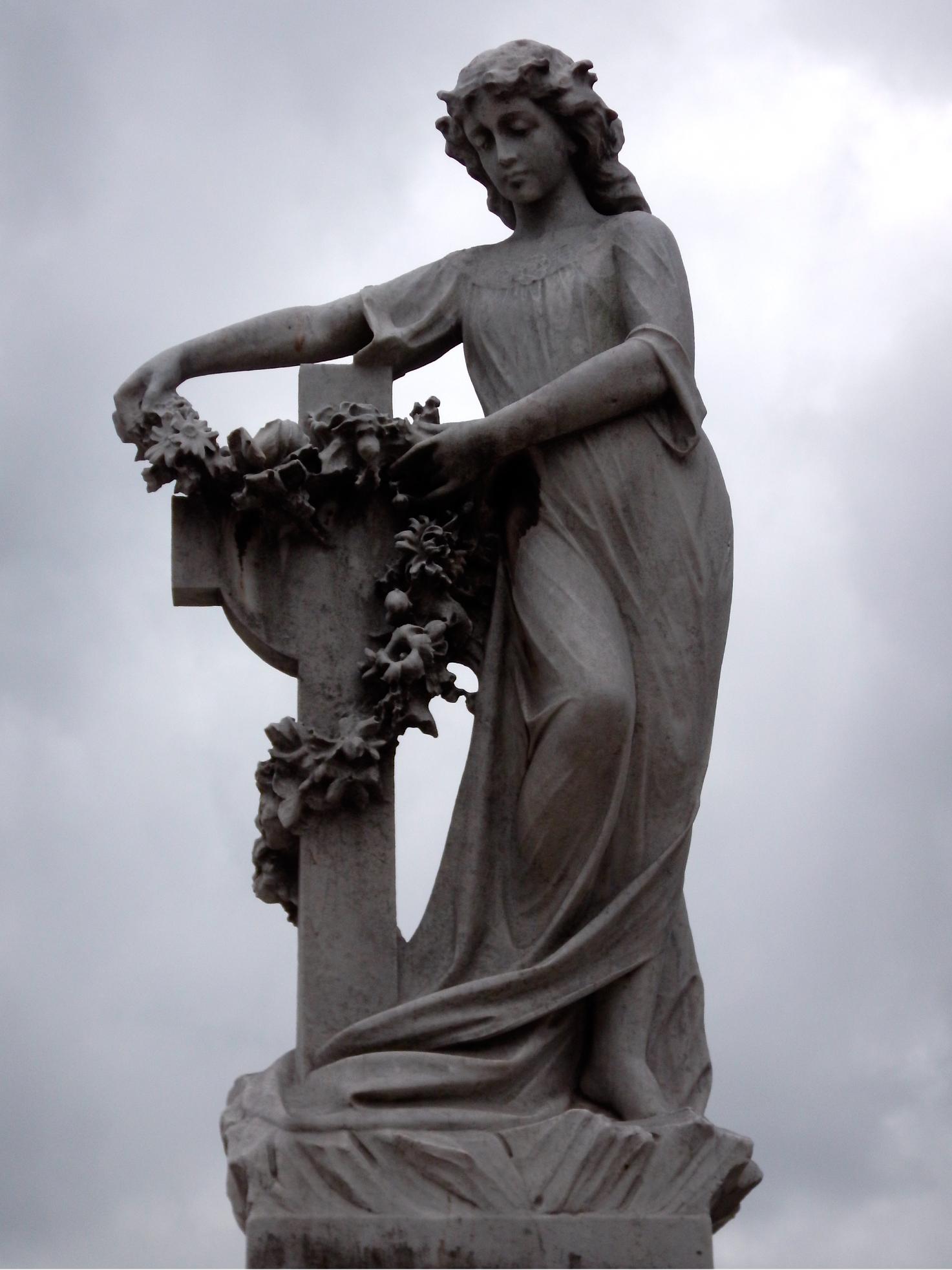 cemeterio5