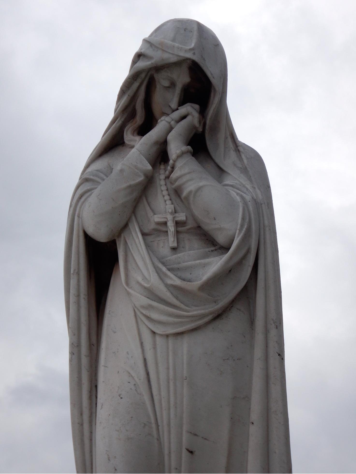 cemeterio8