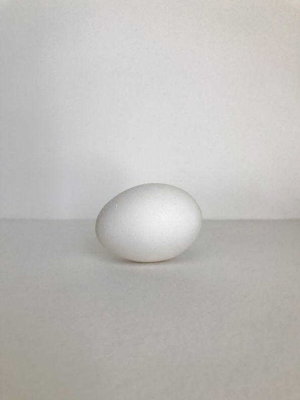 Egg, Lekha Singh, photograph