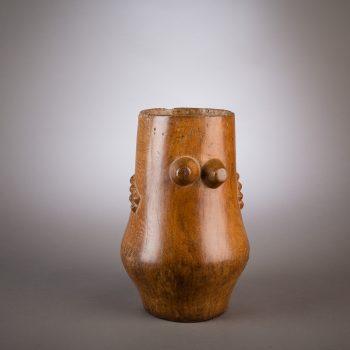 zulu milk pail b copy