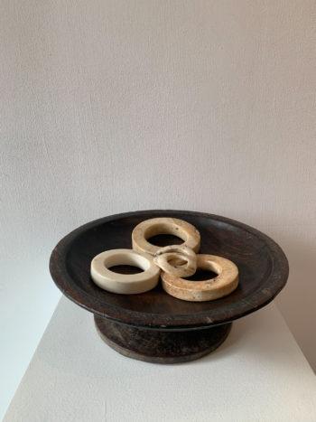 footed-serrving-platter-2877