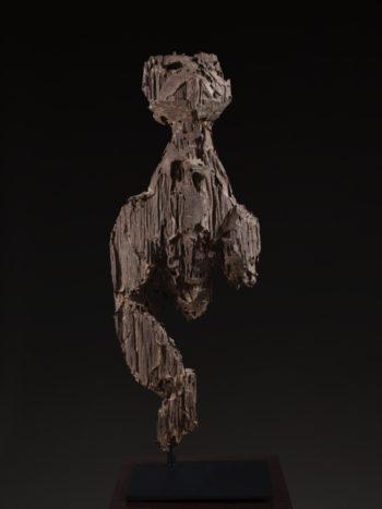 Wooden_Dudes_3-Front-2 copy