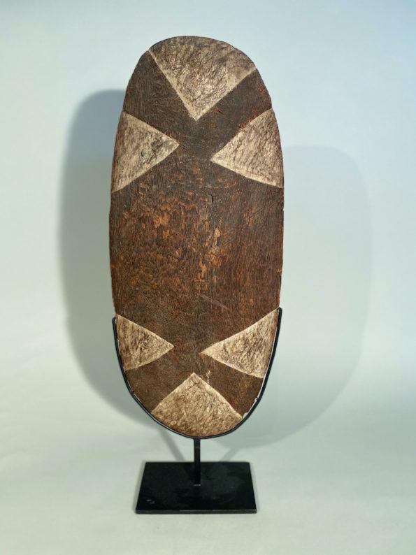 Gulmari Aboriginal Shield