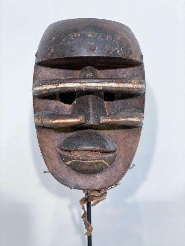 Bête Mask