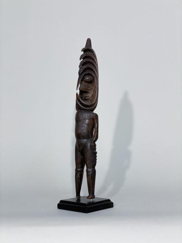 Rare Romkum Figure